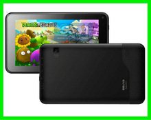 """9"""" tablet with hdmi input with 9inch RK3026 dual core android tablet pc"""
