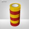 High Temperature Fireproof PVC Insulation Tape Jumbo Roll
