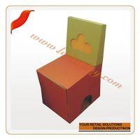 Customize cat scratcher furniture paper boxes india delhi