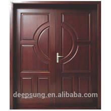 classic ,solid wood, oak,cherry,mahogany,teak,ash,interior door