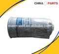 Yuchai motor yc6b120-t20, aceite de separador de agua, yuchai motor pat-oil separador de agua a3000-1105020