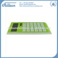 Fashion Desk Decorative 10 Digit calculator description FS-2101