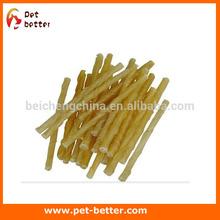 Dog Food Dog Treats Dog Chew Pet Food Pet Treats Pet Chews