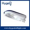 High power highway lights energy saving led cobra head street light