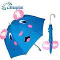 criança popular orelhas umbrella novidade produtos promocionais