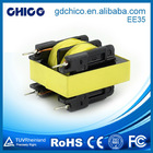 EE35 new products eer type high frequency transformer