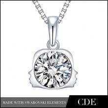 Alibaba Express Jewelry String