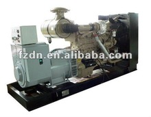 FLOOR PRICE! hybrid power generation system one of the best suppliers