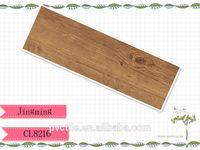 wood texture vinyl plank