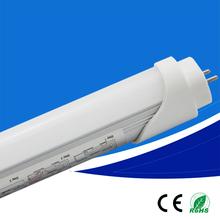 24w xxx aminal video led tube lighting