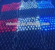Blue led light teeth whitening,led tube light party,led light for outdoor stairs