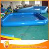 funny cheap hydro massage bathtub swimming pool side mount sand filter