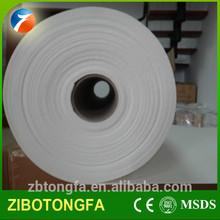 ceramic fiber board paper