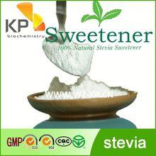 KP reb a stevia,rebaudiana 98%