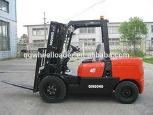 toyota forklift brake parts/forklift manufacturer/diesel forklift price
