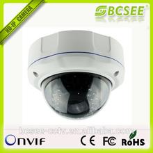 Guangzhou Promotion CCTV 4.0 Megapixel CMOS image sensor Thermal Imaging Cameras