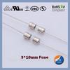 nh fuse and fuse base