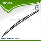 suzuki swift body kits 2014 new products on china market china wiper blade suzuki parts japan