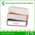 Alta calidad electrónica de consumo 2200 MAH Oem / Odm banco de la energía