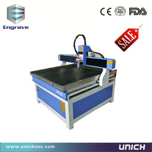 High speed and top quality cnc router machine for furniture