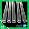 Large Diameter Quartz Pyrex Glass Tube