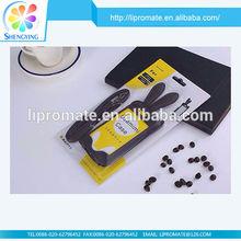 china hot sell custom flip case for mobile phone case