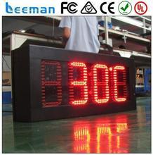 gsm 3g tablet pc Shenzhen Leeman LED led network time protocol