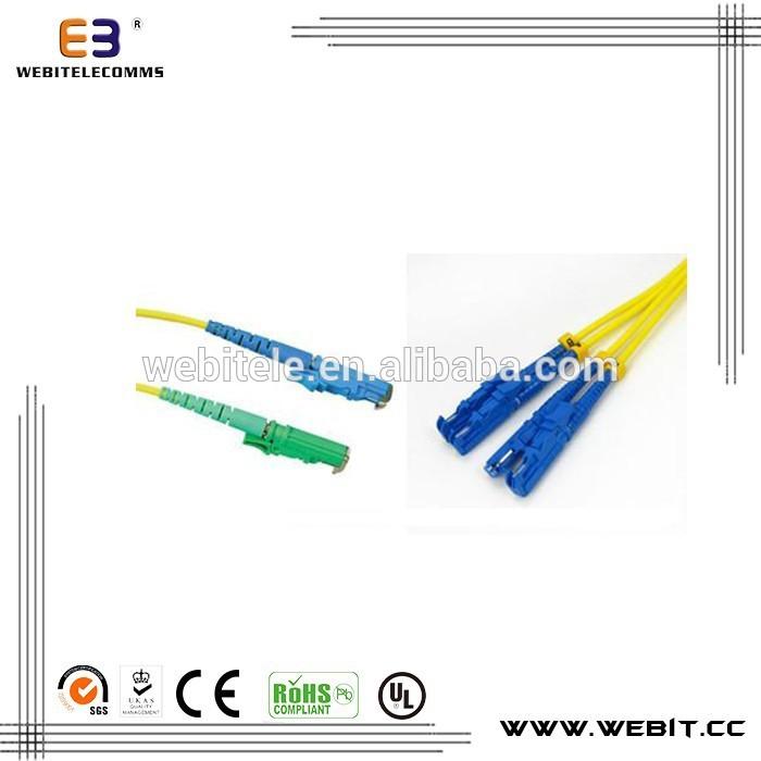 Ningbo hi tech zone webit telecommunication equipments co ltd