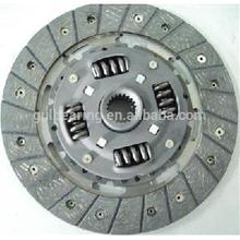 Clutch Disc for Mitsubishi Triton L200 4M41 KB8T 2301A022 Spare Parts