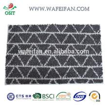 jacquard broadloom carpet for gustroom