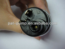 1100-01090 fuel pump for motorcycle yamaha