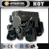Deutz engine BF6M1015CP motorcycle engine parts