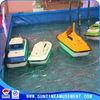 water park amusement games & equipments for sale