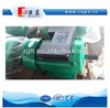 CE totally enlosed single phase induction Motor
