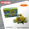 new product,plastic toy mini motorcycle,mini electric motorcycle prices