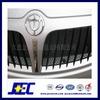 Metal mesh headlight stone guard, china supply