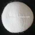 precio proveedor de amonio cloruro de zinc