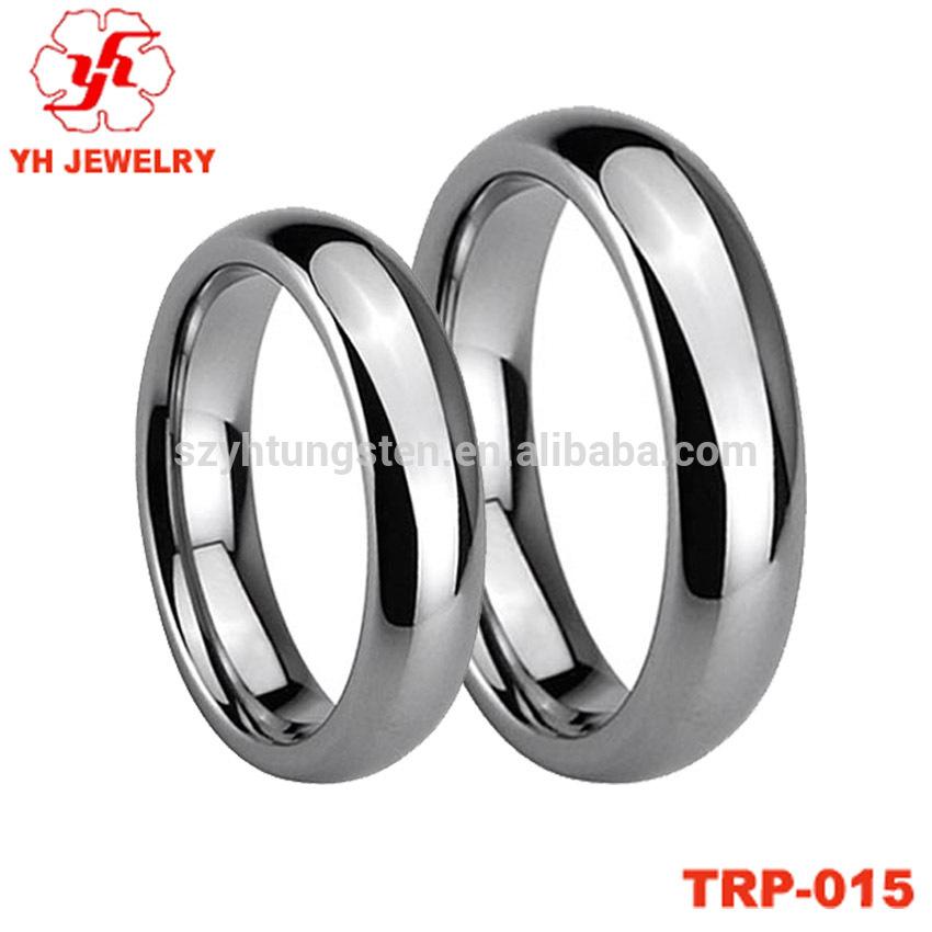 Wedding Rings Logo Wedding Ring Trp 015 Logo
