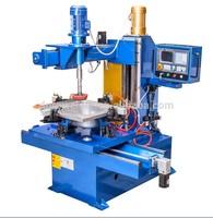 CNC Automatic Stainless Steel Sink Polishing Machine