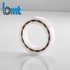 High speed Ceramic Bearing with reasonable price 6000