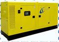 El mejor precio de abierto- tipo de john deere generador diesel