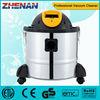 ash vacuum cleaner dusty cleaner