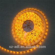 hot selling factory wholesale lighting fans under cabinet lights strip light led