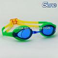 favoris comparer équipement de plongée natation lunettes gros