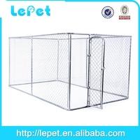 large metal dog door manufacturer