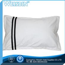 twill china wholesale headphone pillow