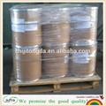 Suministro pharmaintermedios formiato de amonio 540-69-2 anhidro