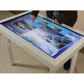 17''- 200'' inteligente de pantalla táctil multi marco