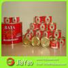 usa canned food