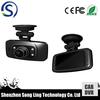 2.7 TFT LCD Vehicle Recorder DVR Car Camcorder 170 degree Video Camera GS8000